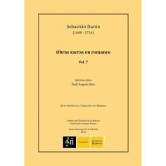 Podemos ¿Comunismo, populismo o socialfascismo?