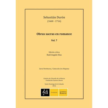 DIGITAL - Podemos ¿Comunismo, populismo o socialfascismo? (prólogo de Gustavo Bueno Sánchez)