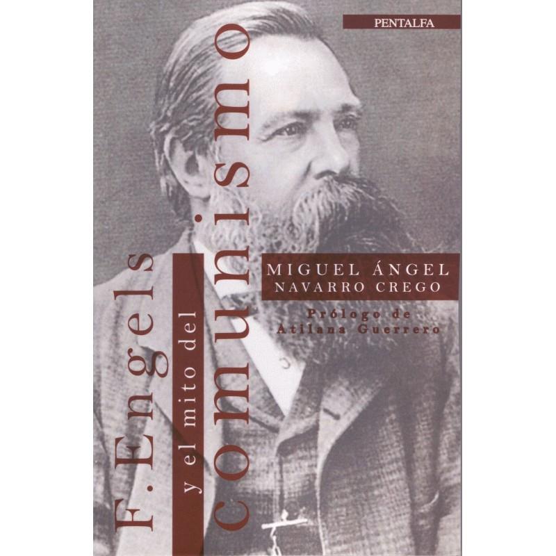 El Western y la poética