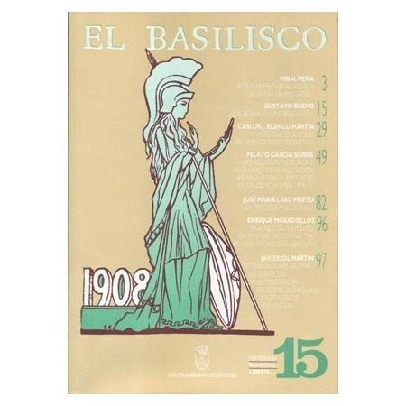 El mito de la cultura