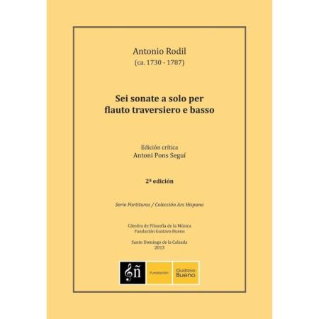 DIGITAL - El mito de la cultura