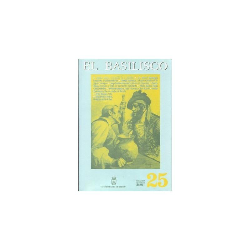 La independencia de Paraguay no fue proclamada en Mayo de 1811