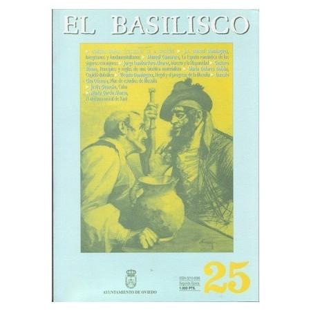 DIGITAL - La independencia de Paraguay no fue proclamada en Mayo de 1811