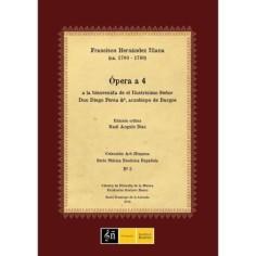 Actas de las Jornadas sobre Superstición, Creencia y Pseudociencia : cuando se apagan las luces de la razón