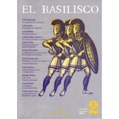 Covadonga, Cueva de Isis - Atenea