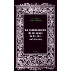 Carlomagno, Asturias y España