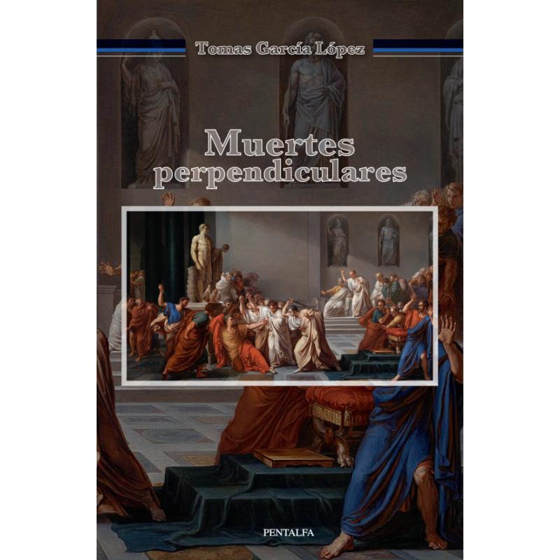 Historia de Gil Blas de Santullano (2 tomos)