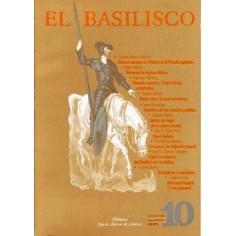 El sistema de clasificación de Linneo