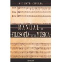 DIGITAL - Manual de Filosofía de la Música