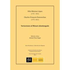 Médicos, Pacientes y placebos. El factor psicológico en la curación
