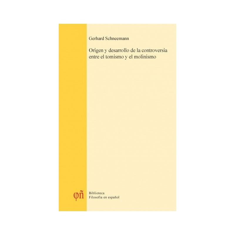La última orilla. Introducción a la filosofía de Schelling (prólogo de Gustavo Bueno)