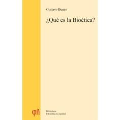 El pensamiento ético-político de Feijoo