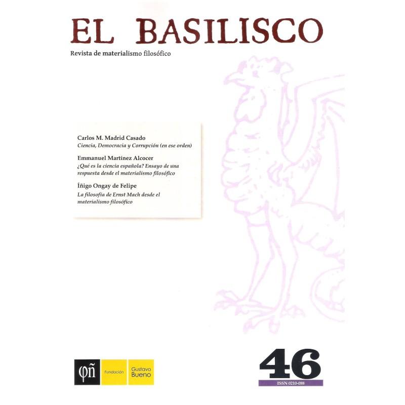 Pablo Huerga Melcón, La ciencia en la encrucijada