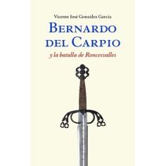 Texto sobre cuestiones de Medicina