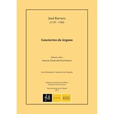 Diccionario filosófico. Manual de materialismo filosófico (prólogo de Gustavo Bueno)