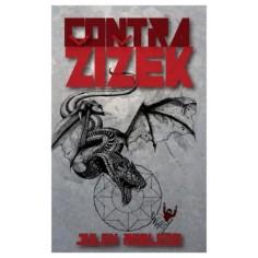 Apología de los padres dominicos contra la concordia de Luis de Molina