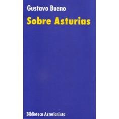El  Evangelio en triunfo o historia de un filósofo desengañado