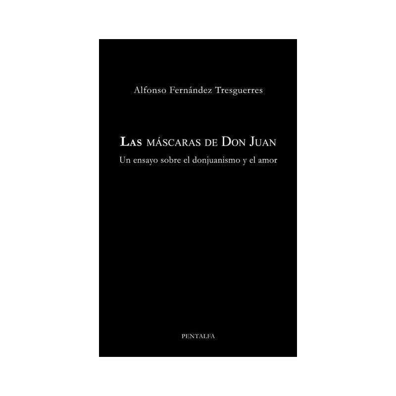 El materialismo filosófico de Gustavo Bueno