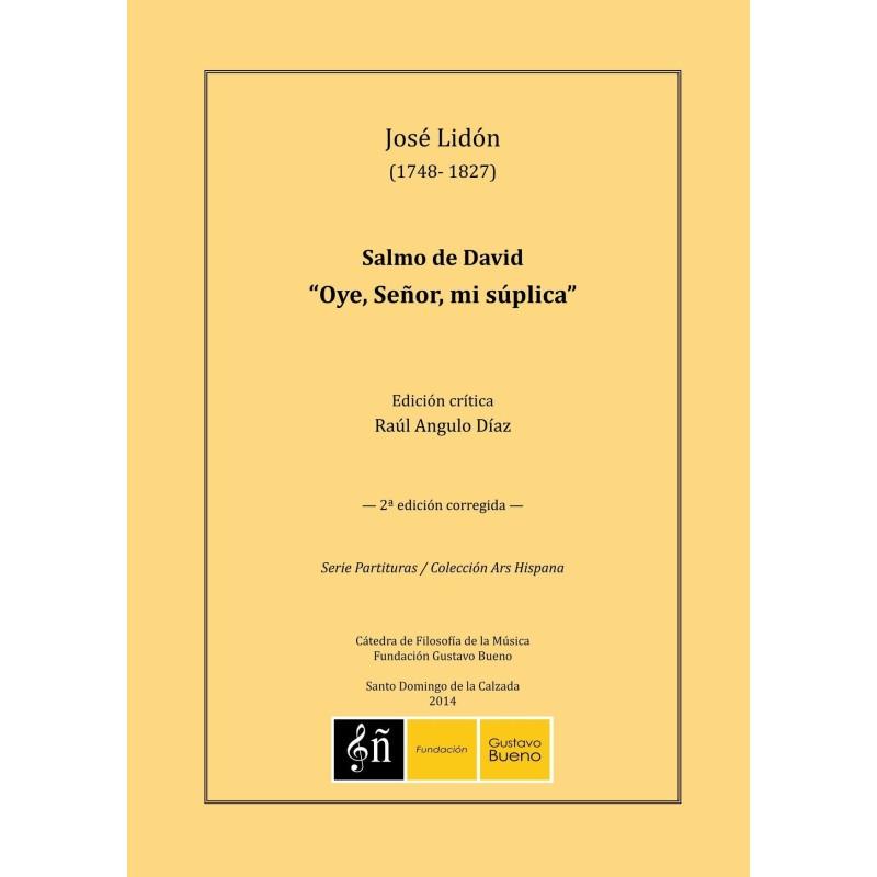 Luis de Molina, Concordia del libre arbitrio