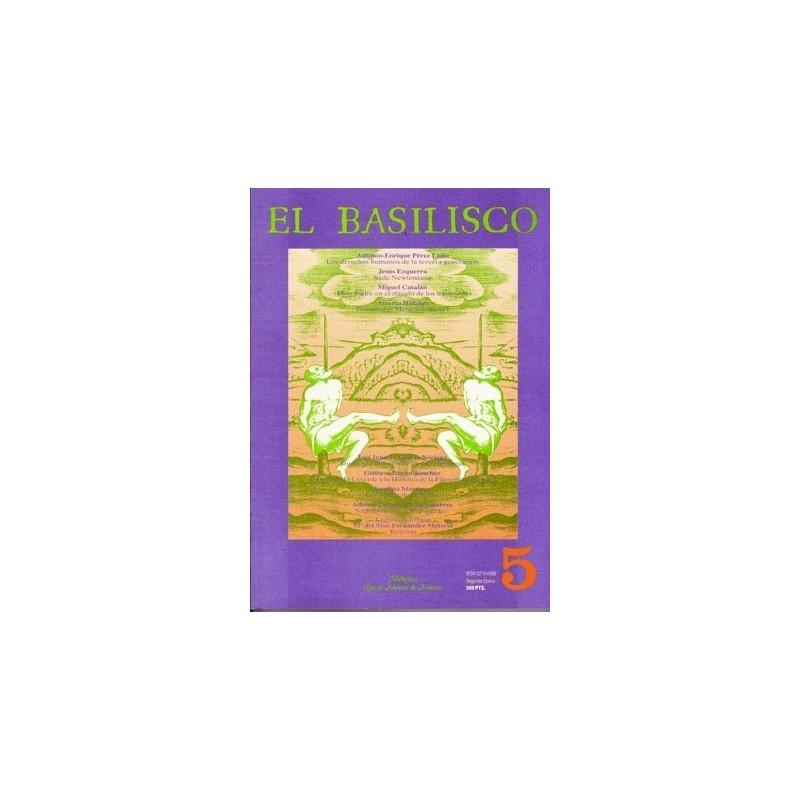 Bernardo del Carpio y la batalla de Roncesvalles