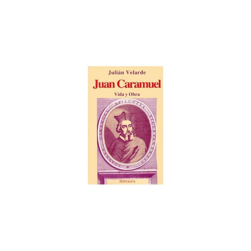 El Basilisco Nº2