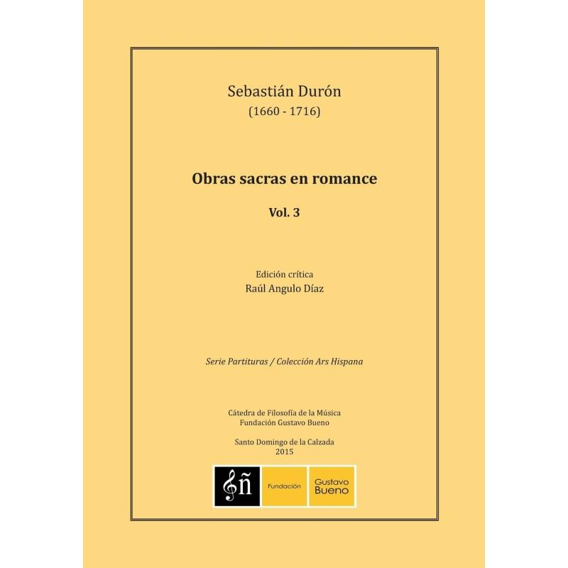 El Basilisco Nº6