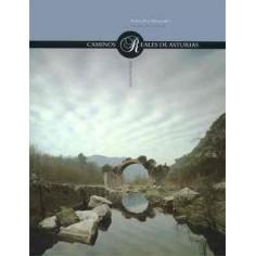 El Basilisco Nº9