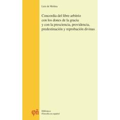 El Basilisco Nº11