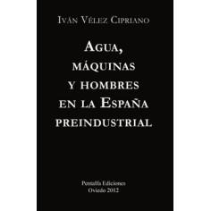 El Basilisco Nº14