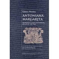 El Basilisco Nº2, 2ª Época
