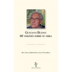 El Basilisco Nº4, 2ª Época
